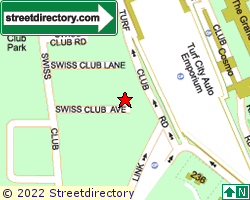 SWISS CLUB PARK | Location & Map