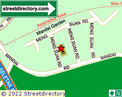 HUIT | Location & Map