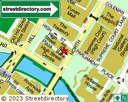 AMAR RAJ HOUSE | Location & Map