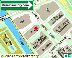 NAN WAH BUILDING | Location & Map