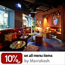 Marrakesh Photos