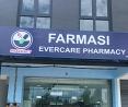 Evercare Pharmacy