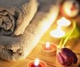 PG massage service @ Thai Chinese Indonesia - + 6016-4692626
