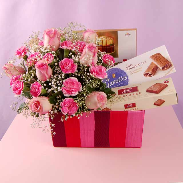 http://www.streetdirectory.com/img/florist/chocolate_lover_IV575_enlarge.jpg