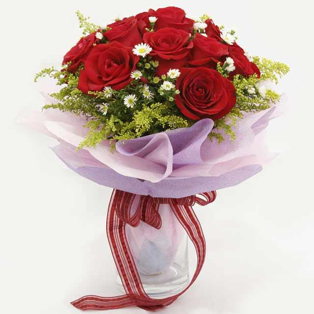 Trendafila - Faqe 3 Blaze_of_roses_FQ4028_enlarge