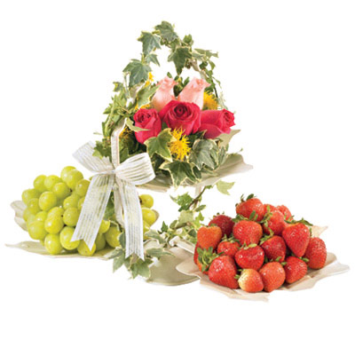 heavenly+eden+NGT3274+enlarge+jpg. Company Flowers and Gifts Too Weekly Newsletter Paws