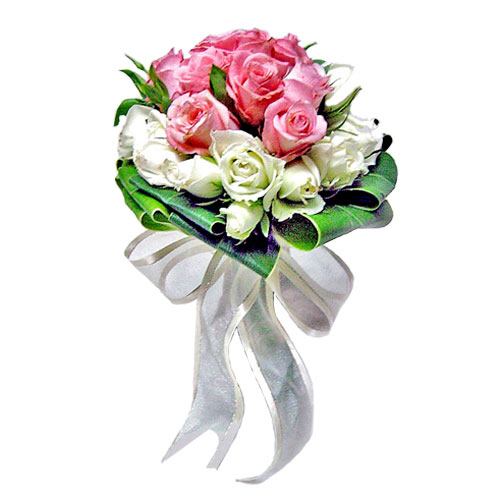 http://www.streetdirectory.com/img/florist/malaysia/precious_roses_SS1577_enlarge.jpg