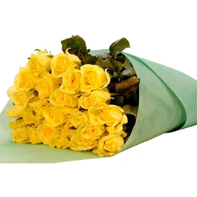 http://www.streetdirectory.com/img/florist/philippines/christine_IR1582_enlarge.jpg