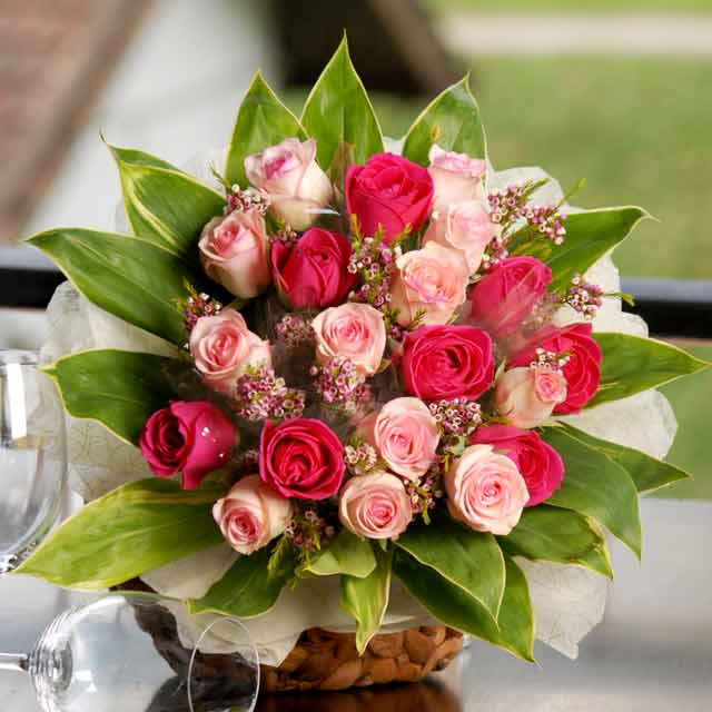http://www.streetdirectory.com/img/florist/pink_obssession_IV389_enlarge.jpg