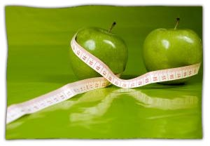 Defeat Fad Dieting, Ways to Lose Weight