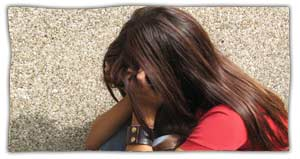 Should You Forgive Infidelity