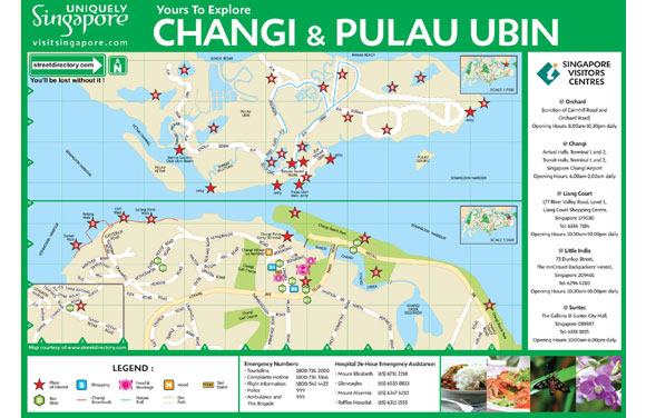 Click Here To Download Pdf Map