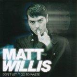 about  lyrics by matt willis  x3d 17  view  matt willis album art images