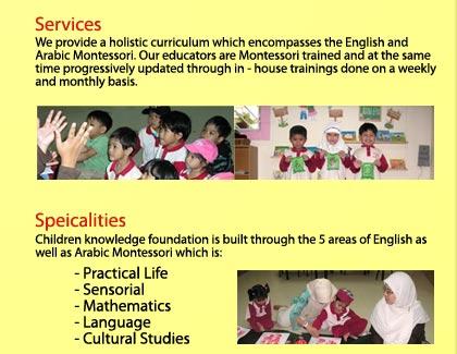 http://www.streetdirectory.com/mini_site/ads_743/images/HANIS-Montessori-Kindergarten_03.jpg