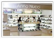4,689 people spotted Anna Nucci Pte Ltd.