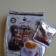 Premium Black Coffee