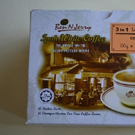 Ipoh White Coffee (Box) - 3 in 1 White Coffee
