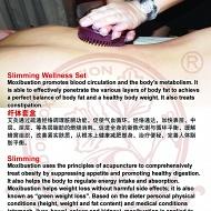 Slimming Wellness Set