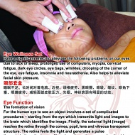 Eye Wellness Set