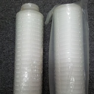 Hydrosep Micro Filter Cartridges with DOE and SOE
