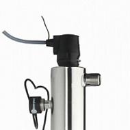 Viqua SP410-HO Platinum Series UV Sterilizer