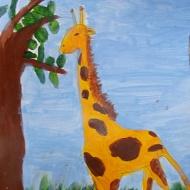 Aidan, Assemblage I (Age 5-6) (2)