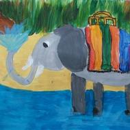 Aidan, Assemblage I (Age 5-6) (4)
