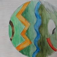 Ethan, Montage I (Age 7-8) (3)