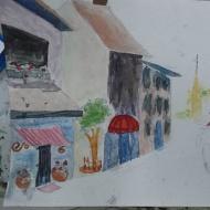 D'Collage Studio