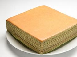 Cake Lapis