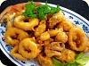 Crispy Sotong  (Large)香脆苏东 (大)
