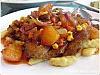 Hainanese Pork Chop  (Large) 海南猪扒  (大)