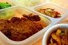 Hainanese Pork Chop Set 海南猪排套餐