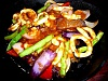 Vietnamese Hotplate Sotong (Small)越南苏东 (小)