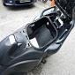 (SOLD) 16 Yamaha Tmax 530 Keyless start. LED headlight. ABS (Jan 2016)