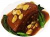 Dong Po Pork (东坡肉)