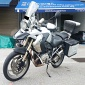 (SOLD) 13 BMW R1200GS (Jan 2013)