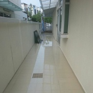 Tiling 5