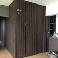 Carpentry 6