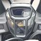 (Sold) 17 Honda CRF 1000 Africa Twin DCT (Nov 2017)