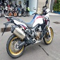 (Sold) 17 Honda CRF 1000 Africa Twin DCT (Nov 2017)
