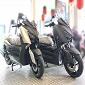 Brand new Yamaha Xmax 300