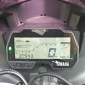 18 Yamaha YZF R155 Gen 3 (Jan 2018)