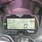 (SOLD) 18 Yamaha YZF R155 Gen 3 (Jan 2018)