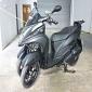 (Sold) 18 Yamaha Tricity 155 (apr 2018)