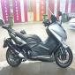 (Sold) 15 Yamaha Tmax 530 keyless ABS