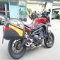 (Sold) 15 Yamaha Mt 09 tracer (Oct 2015)