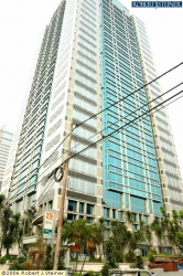 Plaza Bapindo Citibank Tower @ Jalan Jendral Sudirman
