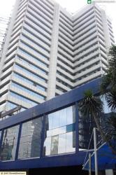 Patra Jasa Tower @ Jalan Jendral Gatot Subroto