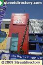 Pusat Grosir Senen Jaya @ Jalan Pasar Senen